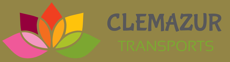 Transports Clemazur